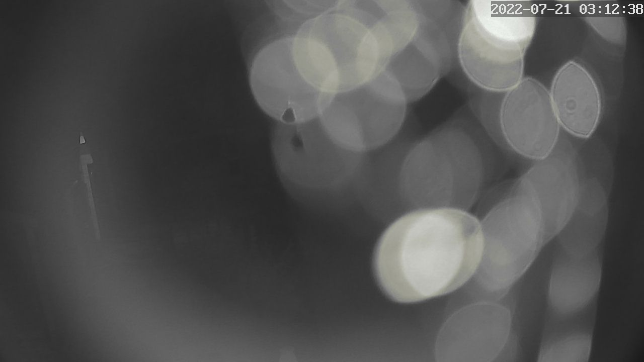 Webcam Skigebied St. Andreasberg - Matthias-Schmidt-Berg Harz