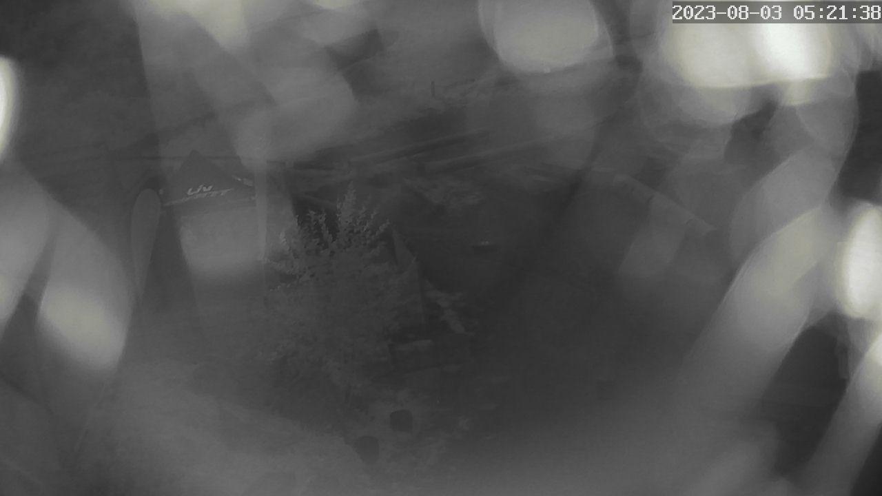 Webcam Skigebiet St. Andreasberg - Matthias-Schmidt-Berg Talstation - Harz